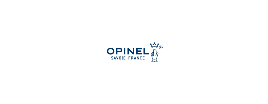 Pack couteaux Opinel