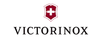 Coupe ongles Victorinox